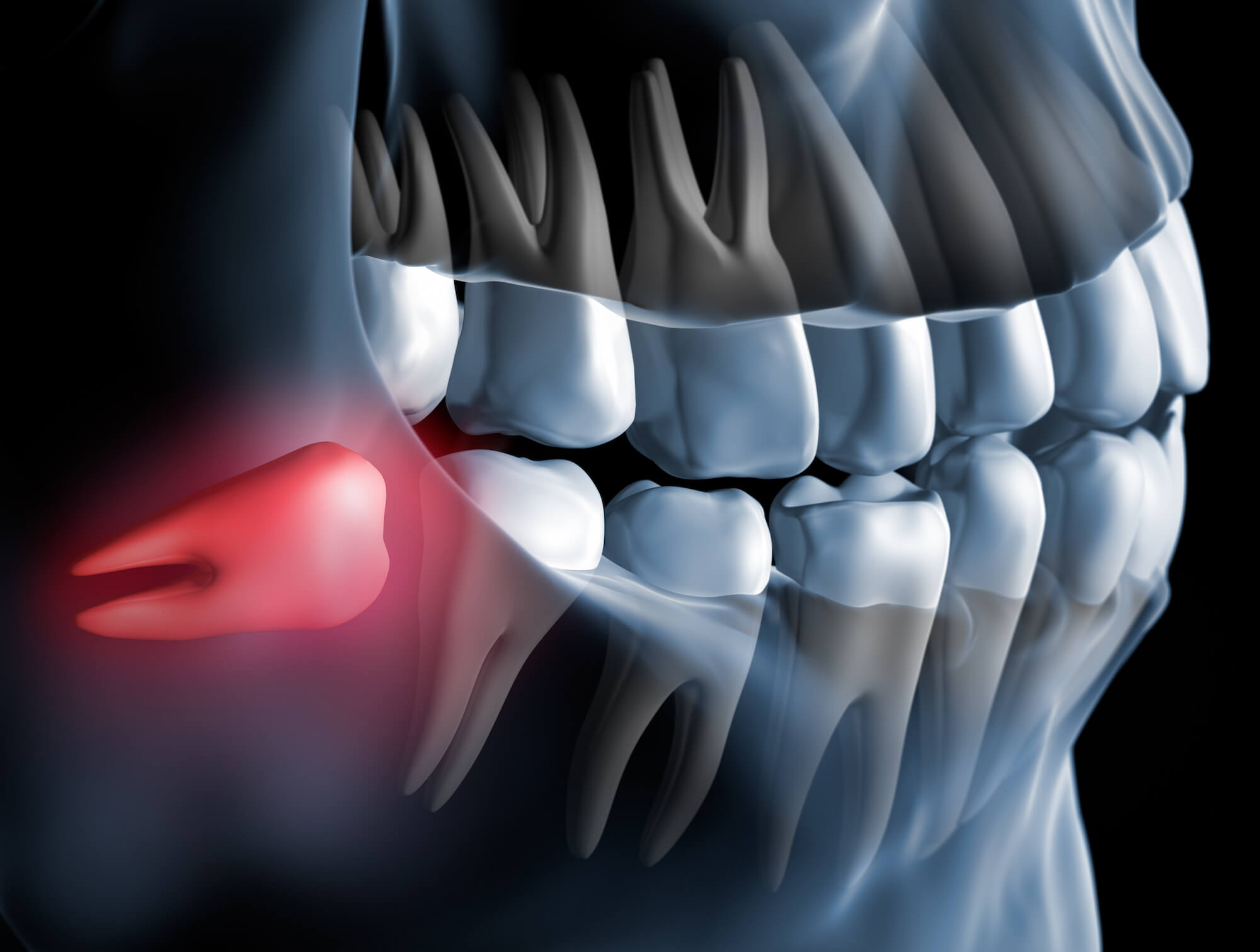 Surgical and Prosthetic Dentistry